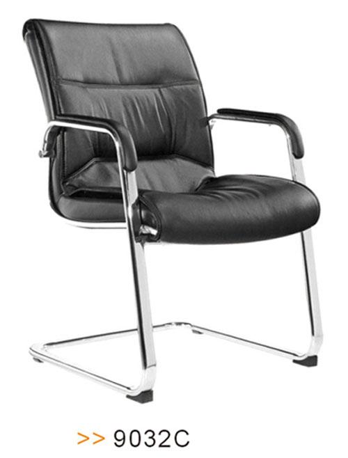 会议室椅子_9032c_办公家具