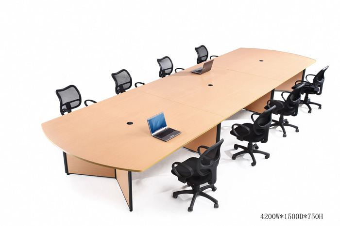香河办公桌材质说明